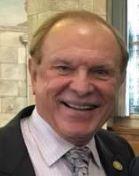 Senator Raymond J. Lesniak