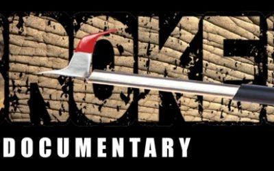 BROKEN – The Documentary