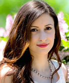 Dr. Anna Katogiritis