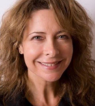 Dr. Toni Frohoff