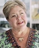 Adrienne Possenti