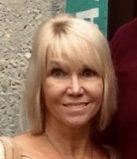 Michelle Weirich